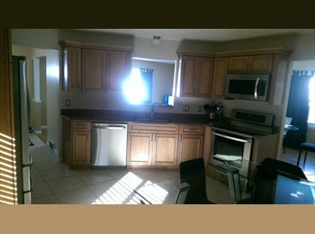 EasyRoommate US - room for rent in newly remodeled house - Racine, Racine - $500 /mo