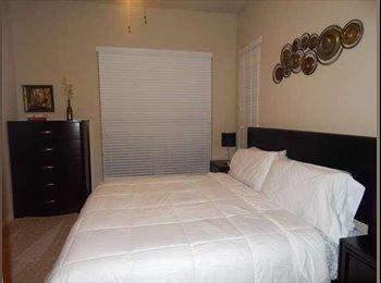 EasyRoommate US - Apartment - Orlando - Orange County, Orlando Area - $1,400 /mo