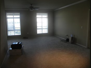 EasyRoommate US - Single Room Available For Rent. - San Jose, San Jose Area - $1,115 /mo