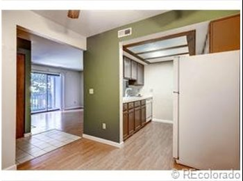 EasyRoommate US - Looking for a roommate for this beautiful property close to the mountains! - Lakewood, Lakewood - $600 /mo
