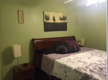 EasyRoommate US - $700 Room in Kyle, TX (South Austin) for immediate Occupancy  - Other-Texas, Other-Texas - $700 /mo