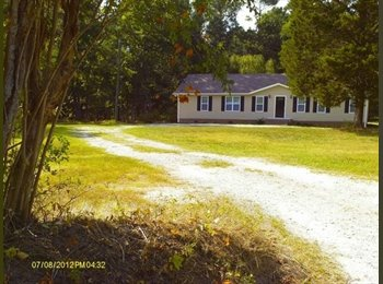 EasyRoommate US - This 2200 square foo - Augusta, Augusta - $800 /mo