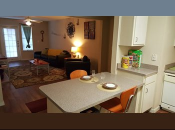 EasyRoommate US - 2 Bedroom 2 Bathroom (Individual Lease) - Southeast Austin, Austin - $635 /mo