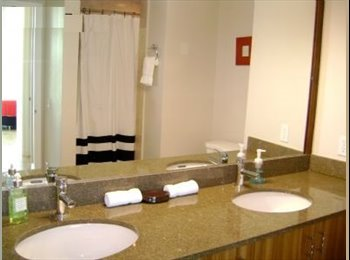 EasyRoommate US - Your new home - Florida City, Miami - $1,900 /mo