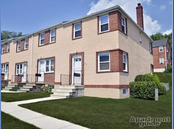 EasyRoommate US - $500 Sublet Required ( 10 Dec to 31st Jan) (Westland Gardens, Arbutus) (Baltimore) - Northern, Baltimore - $500 /mo