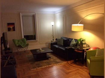 EasyRoommate US - About the room - Westchester, New York City - $775 /mo