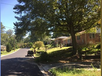 EasyRoommate US - Rooms available near Georgia State, Georgia Tech and Morehouse - Other Central, Atlanta - $425 /mo