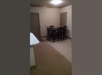 EasyRoommate US - Seeking Young Professional Female Roommate - Raleigh, Raleigh - $645 /mo