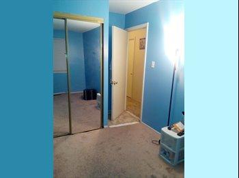 450 room