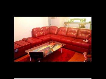 EasyRoommate US - Great Home For Short Term Roommate - Mabelton, Atlanta - $800 /mo