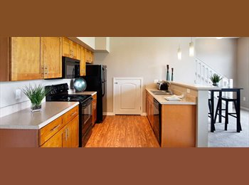 EasyRoommate US - Room for Rent - Indianapolis, Indianapolis Area - $650 /mo