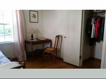 EasyRoommate US - $450 shared common space - Madison, Madison - $450 /mo
