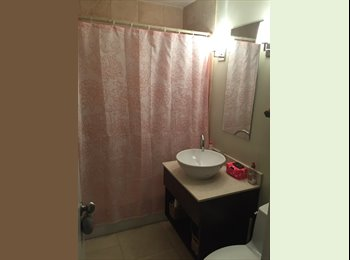 EasyRoommate US - Gorgeous Bedroom in 2 Bedroom Condo in Lakeview East - Lakeview, Chicago - $950 /mo