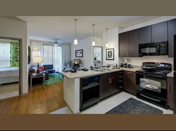 EasyRoommate US - $679 / UNIVERSITY HOUSE SUBLEASE 1 BR/1BATH IN A 4/4  (ucf area) - Orlando - Orange County, Orlando Area - $679 /mo