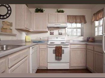 EasyRoommate US - University Village At Clemson - Greenville, Greenville - $365 /mo
