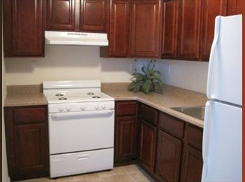EasyRoommate US - Room for rent - Journal Square, Jersey City - $750 /mo