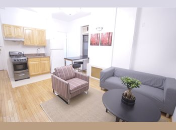 Available  Now  ! One Room In  4 Bedroom, 2 Bathroom !