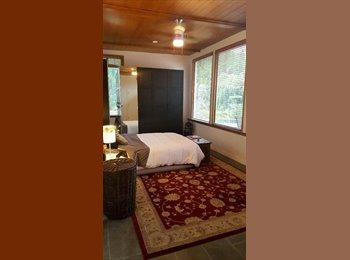 EasyRoommate US - $800 Large Room For Rent (Floral Park, Santa Ana, CA) - Santa Ana, Orange County - $800 /mo