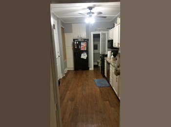 EasyRoommate US - Lancaster City Town House - Lancaster, Other-Pennsylvania - $330 /mo