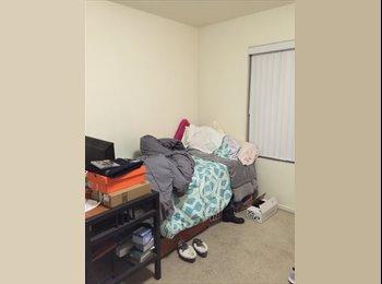 EasyRoommate US - WOMENS ROOM AVAILABLE  - Orem, Orem - $337 /mo