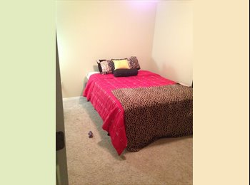 EasyRoommate US - Room for rent  - Egg Harbor, South Jersey - $140 /mo