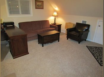 EasyRoommate US - Room for Rent in Sayville - Other-Long Island, Long Island - $900 /mo