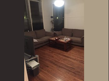 Looking for a fun roommate in huge house in Lakeview