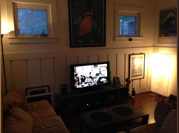 EasyRoommate US - Quiet room for rent - Ellicott City, Other-Maryland - $475 /mo