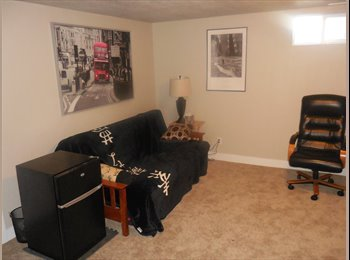 EasyRoommate US - room for rent $425 per month utilities included - Other Salt Lake City, Salt Lake City - $425 /mo