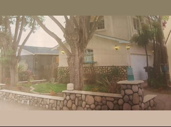 EasyRoommate US - Room 4rent - Livermore, San Jose Area - $900 /mo