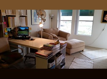 VALENCIA ROOM FOR RENT, ALL UTILITIES INCL.   $850