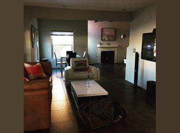 EasyRoommate US - Looking for Honest Roommates, Aida Brents - $450 /mo