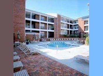 EasyRoommate US - The Province in Greensboro - Greensboro, Greensboro - $579 /mo