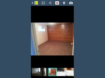 EasyRoommate US - $1000 1 bedroom apartment utilities included Canyon Rim. , Salt Lake City - $1,000 /mo