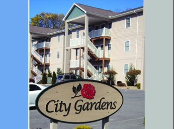 EasyRoommate US - Convenient Off Campus Housing Close to Everything! - Morgantown, Other-West Virginia - $438 /mo