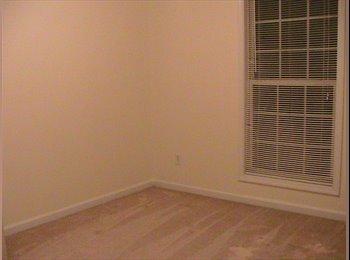 Room for Rent in Gwinnett