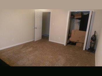 EasyRoommate US - Room available $300 per room plus utilities - Decatur / DeKalb, Atlanta - $450 /mo