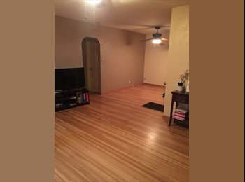 EasyRoommate US - Uptown roommate wanted! - Northwest Quadrant, Albuquerque - $525 /mo