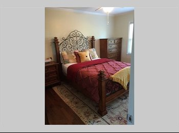 $1400-1500 / 3300ft2 - 2 Rooms for Rent - near Pentagon...