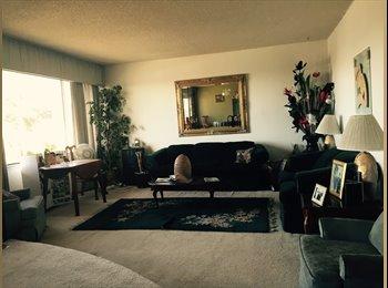 6530 Simson St. Oakland Hills