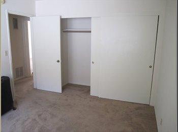 EasyRoommate US - Private bedroom in Santa Monica. Utilies included. , Los Angeles - $1,200 /mo