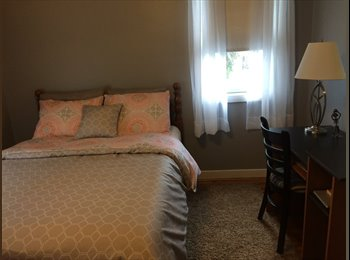 EasyRoommate US - 1 room available , Buffalo - $625 /mo