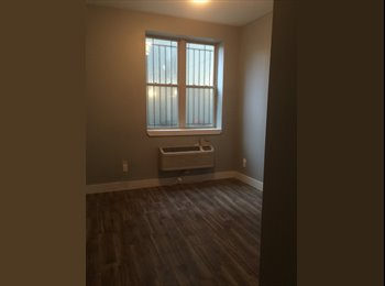 Huge Renovated 4 bedroom 2 Full bath with rooftop &...