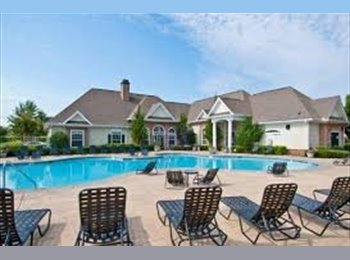 EasyRoommate US - looking for responsible/ mature roommate  - Kennesaw / Acworth, Atlanta - $450 /mo