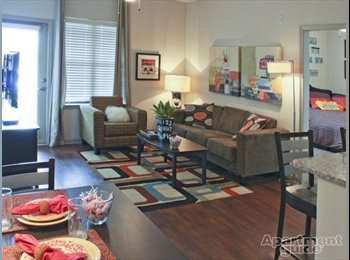 EasyRoommate US - Domain Apt. available NOW! - Morgantown, Other-West Virginia - $545 /mo