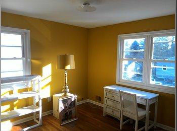 EasyRoommate US - $750 includes utilities Rent Room at UMD College Park, Millersville - $750 /mo