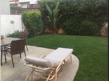 Great Roommate Wanted in PB