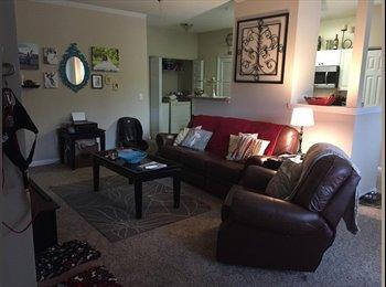 EasyRoommate US - Looking for roommate in Kennesaw. Walking distance to KSU. - Kennesaw / Acworth, Atlanta - $700 /mo