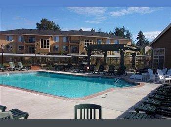 EasyRoommate US - Room For Rent In Beaverton - Beaverton, Beaverton - $1,000 /mo
