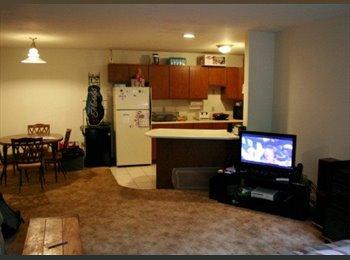 EasyRoommate US - 4 Bedroom Apartment  - Oshkosh, Oshkosh - $360 /mo